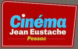 Cinéma Jean Eustache Pessac