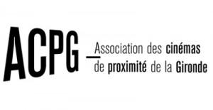 LOGO ACPG