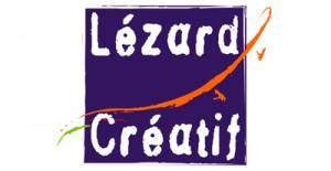 LOGO LEZARD