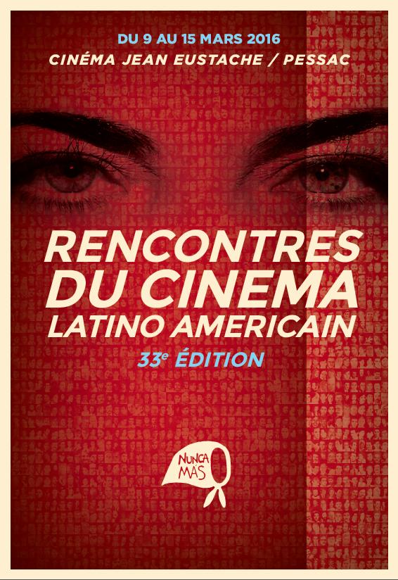 Site rencontre amerique latine