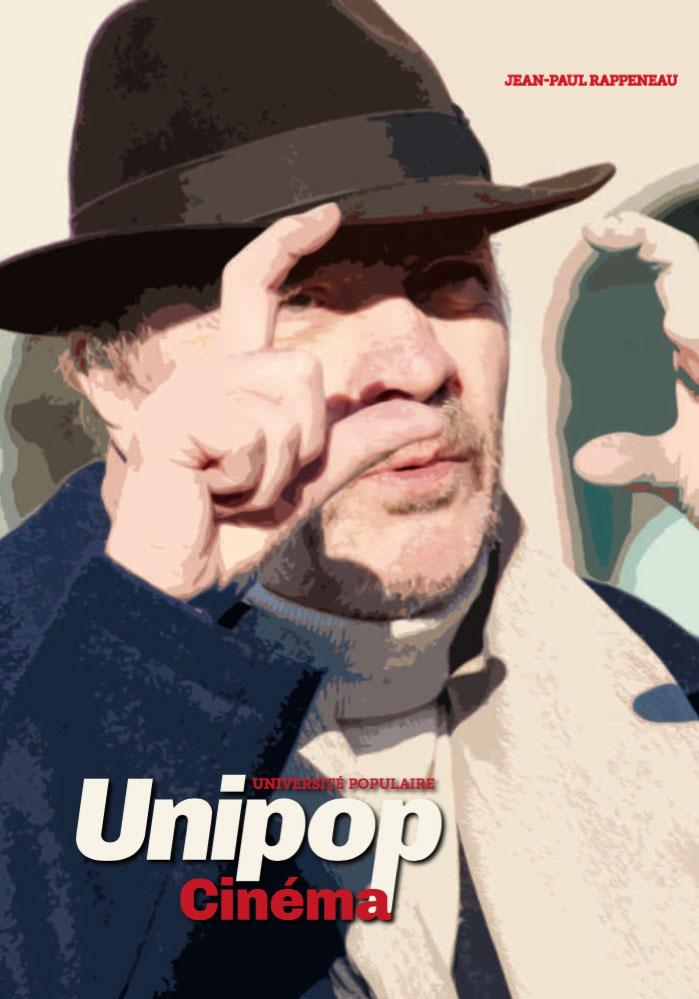 couv-unipop-cine
