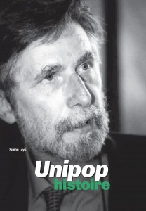 unipop histoire couv
