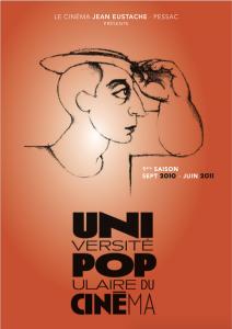 unipop ciné 1