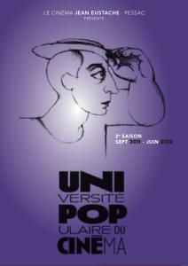 unipop ciné 2