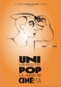 unipop ciné 3