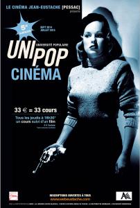 unipop ciné 5