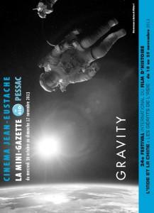 Gazette 410