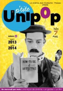 ptite unipop 2
