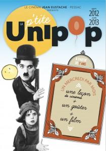 ptite unipop1