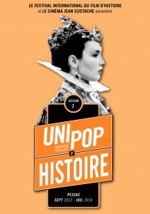 unipop histoire 1
