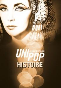 unipop histoire 2