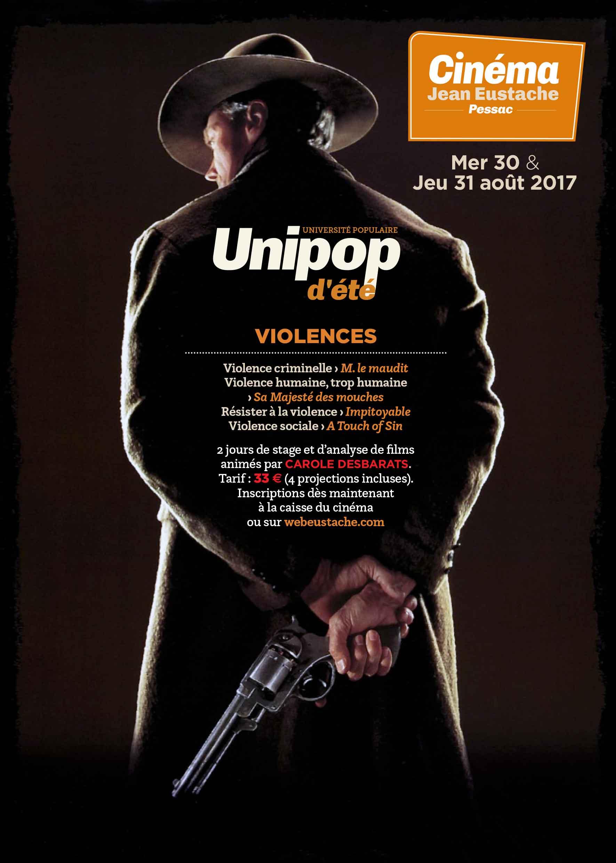 Unipop_ete_cover_v2