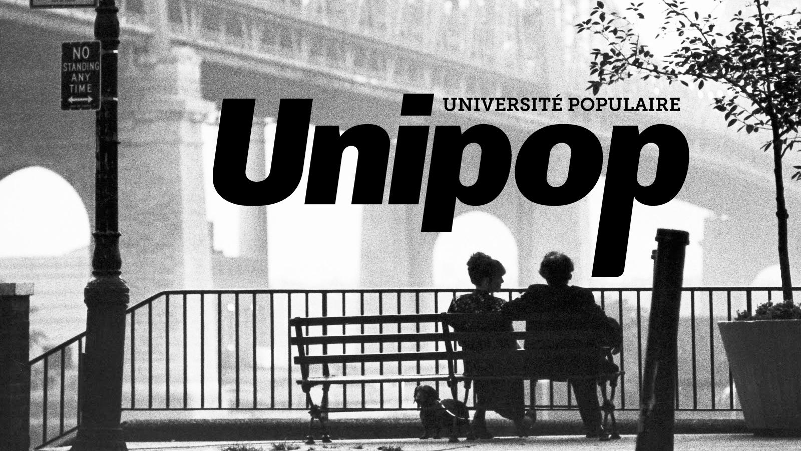 unipop-slide