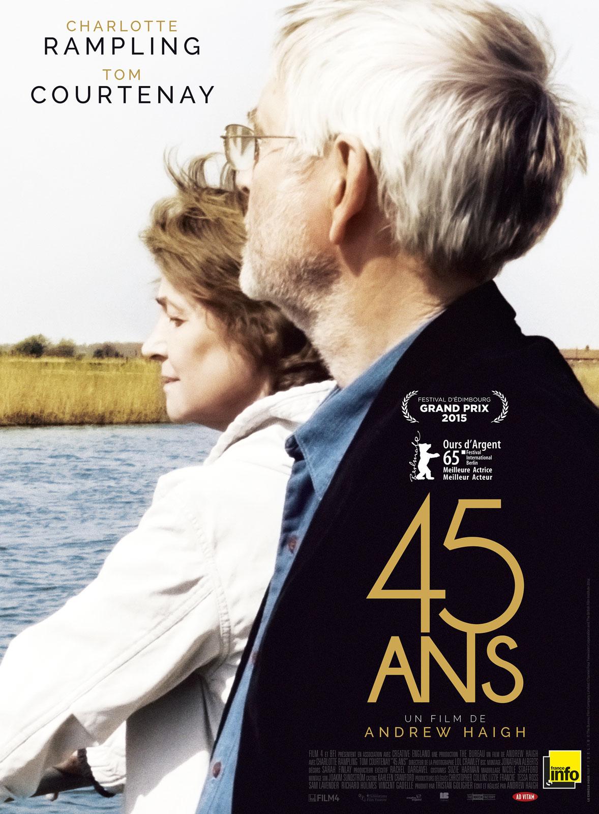 anniversaire cinema pessac