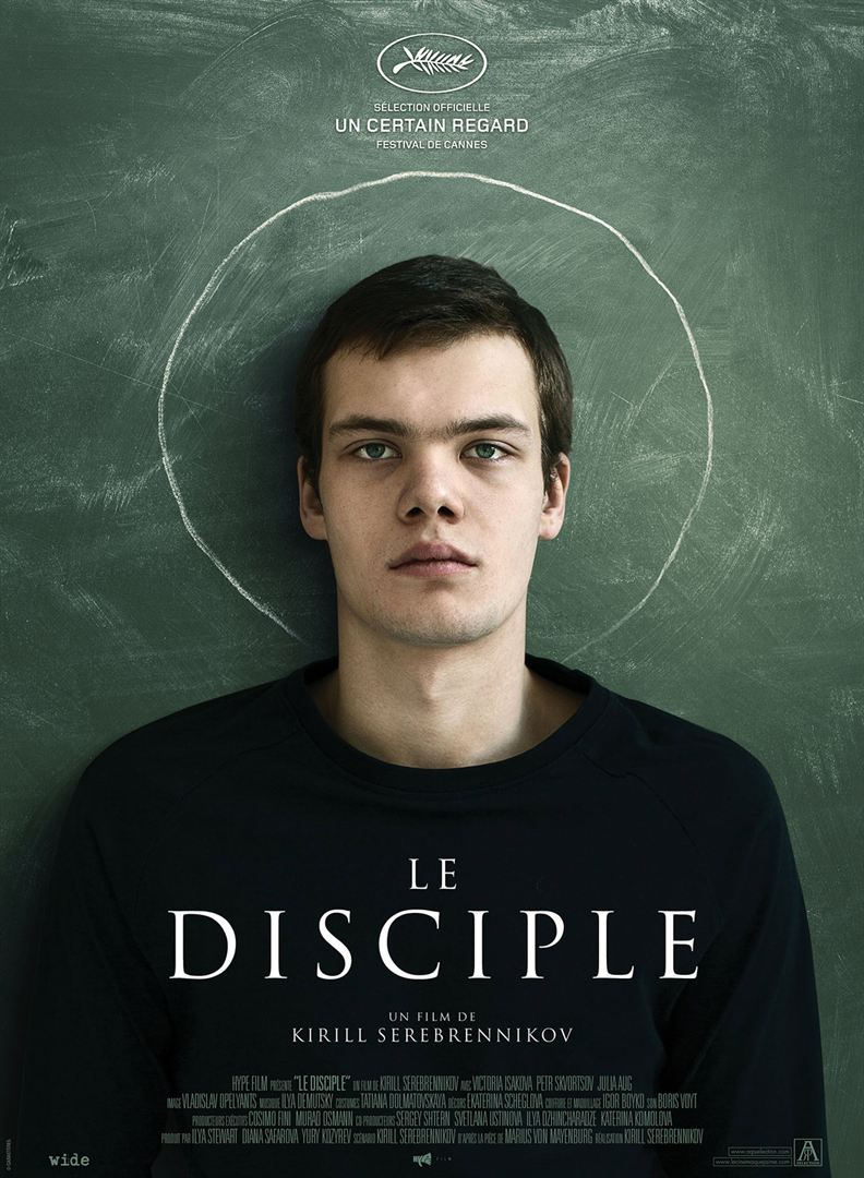 le-disciple-aff