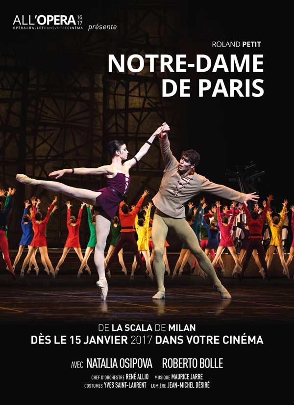 NOTRE-DAME-DE-PARIS-BALLET_3498357794490675629