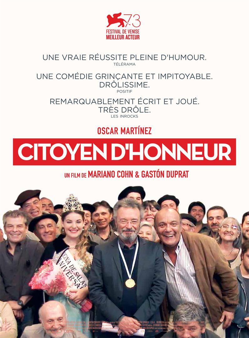 citoyen-dhonneur-aff