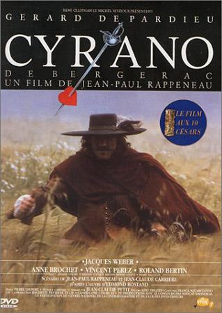 cyrano aff