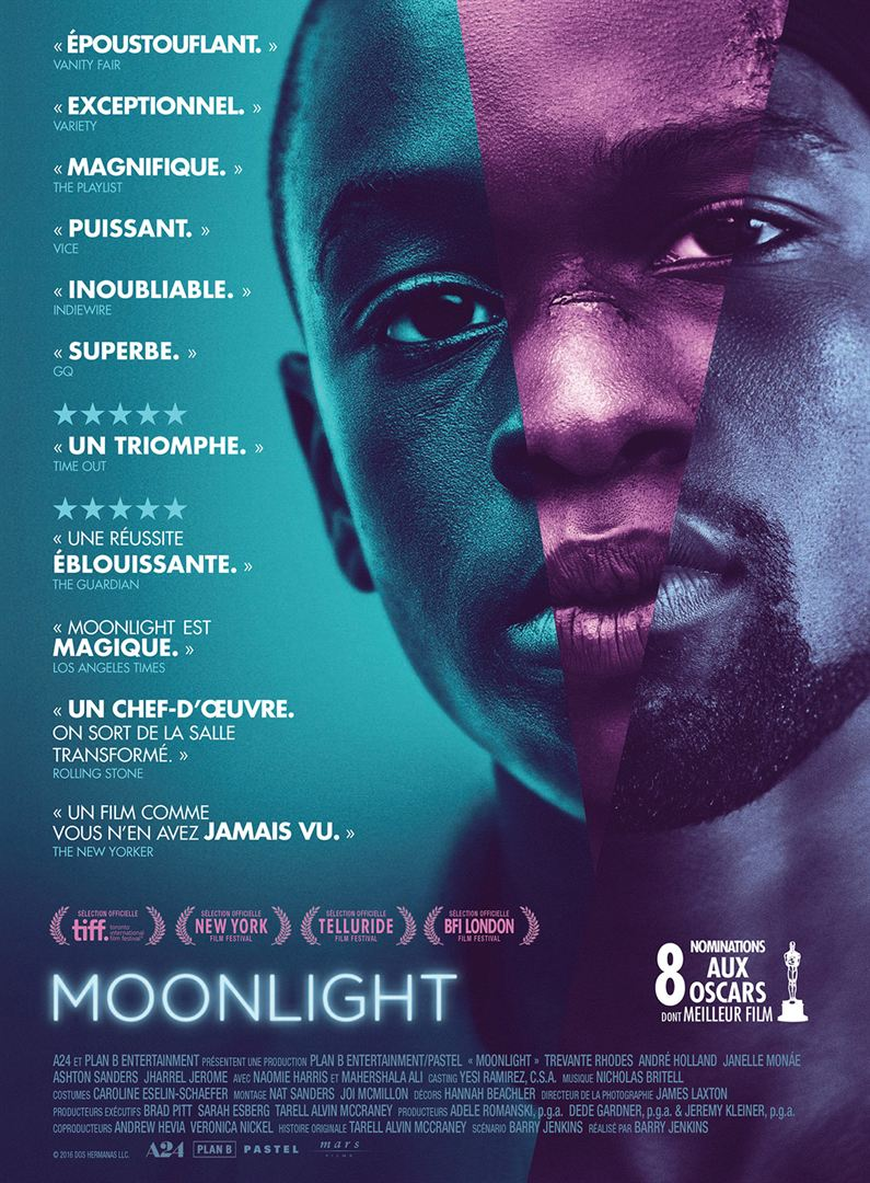 moonlight aff
