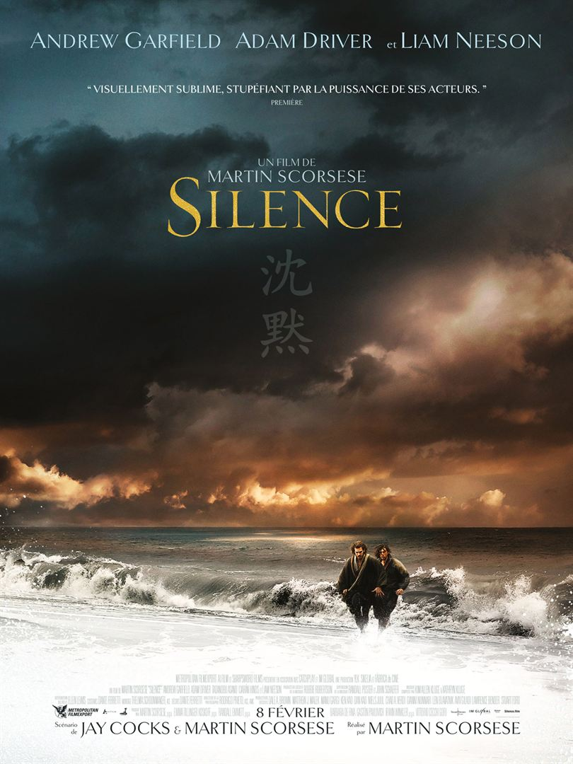 silence-aff