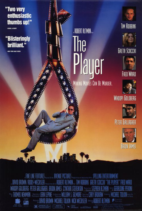 the_player_poster-3