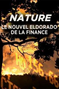 nature le nouvel eldorado aff