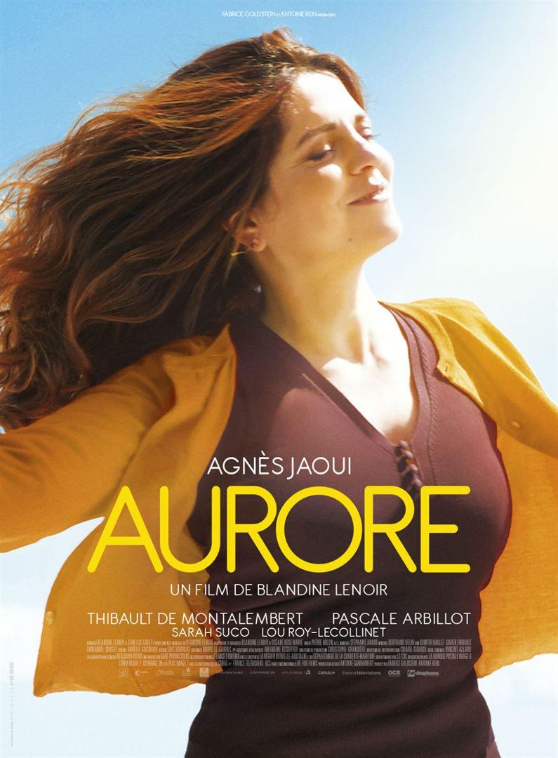 Aurore aff