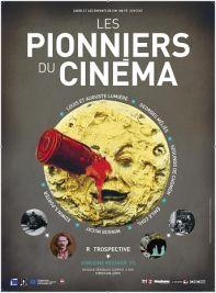 Pionniers-du-cinema-79ac0640