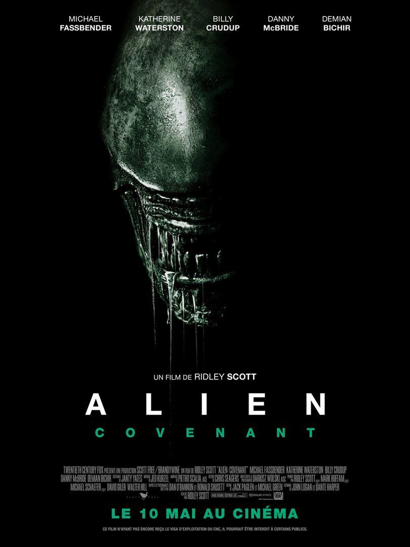 alien aff
