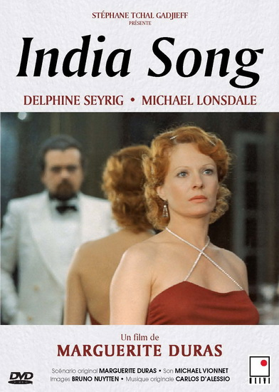 India_Songdvd