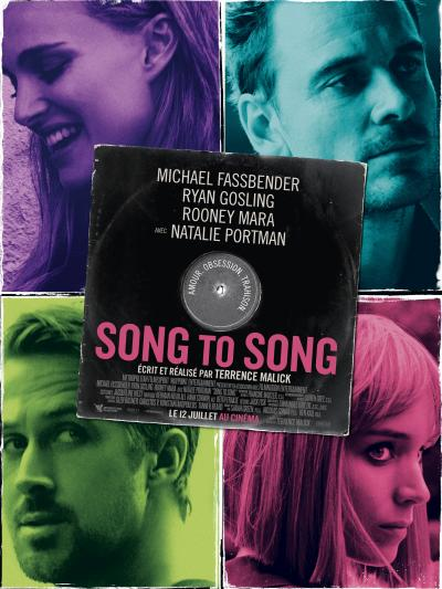song to song aff