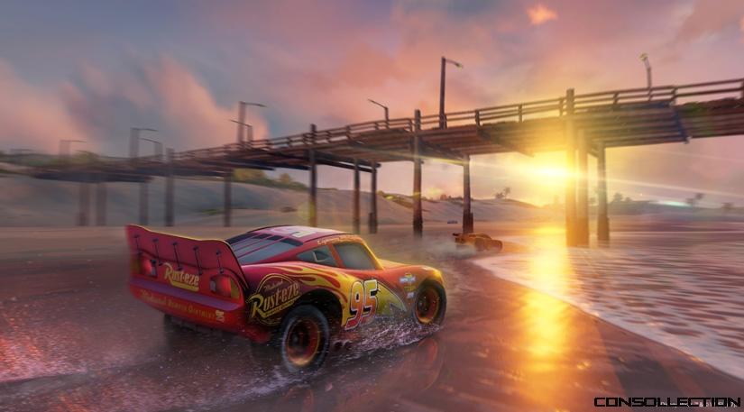 cars-3-course-vers-la-victoire-8798-3581