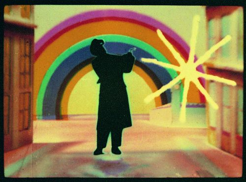 rainbow-dance-1
