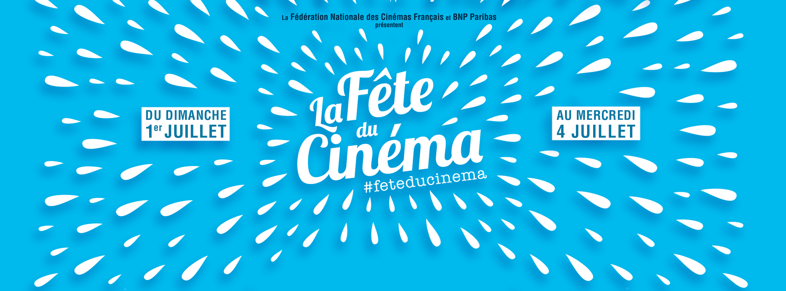 fete-du-cinema