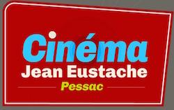 Cinéma Jean Eustache Pessac