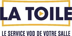 La Toile VOD Jean Eustache Pessac